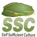 ssc logo fb 120.png