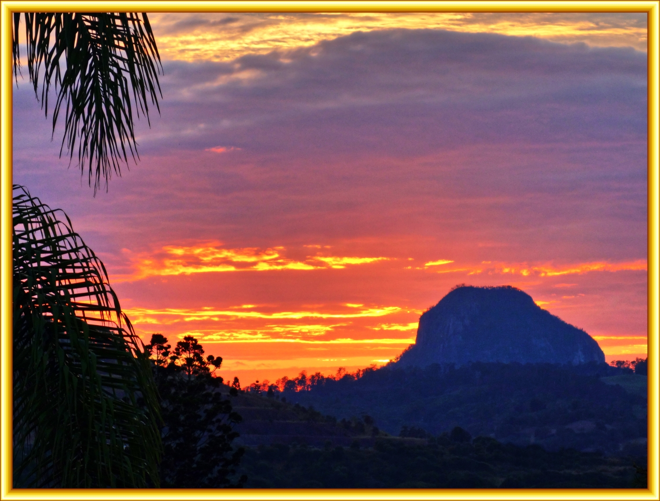 Sunrise 27May framed 1500x.jpg