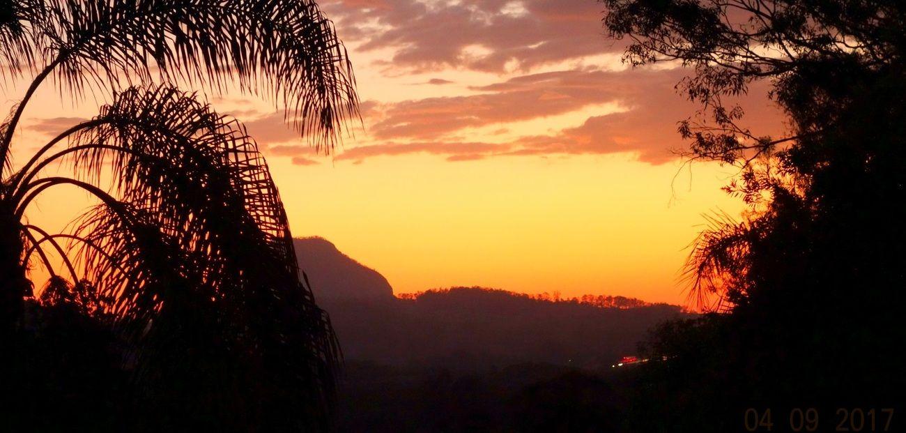 Sunrise 4Sep17.jpg