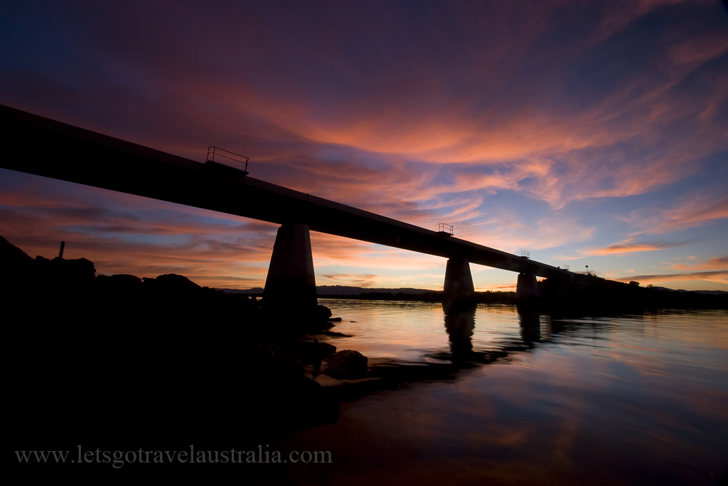 Sunset Bridge Port Augusta.jpg