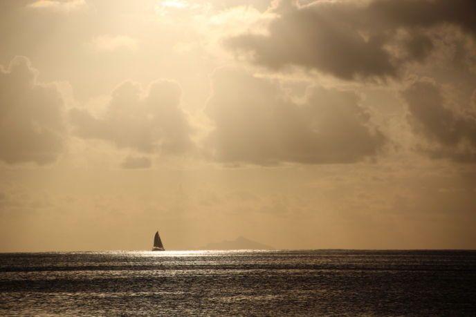 Tahiti Photos - all 37701jpgsmall.JPG