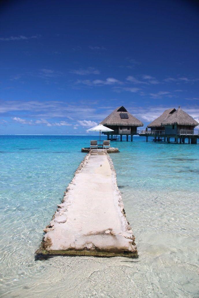Tahiti Photos - all 71401jpgsmall.JPG