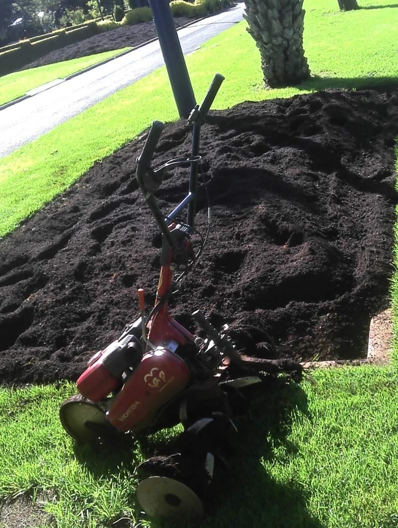 tiller example for garden bed.jpg