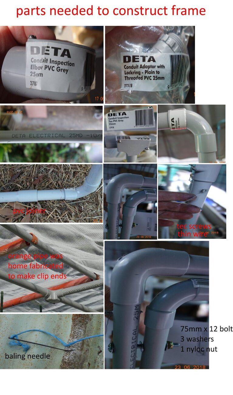 tomato frame parts collage.jpg