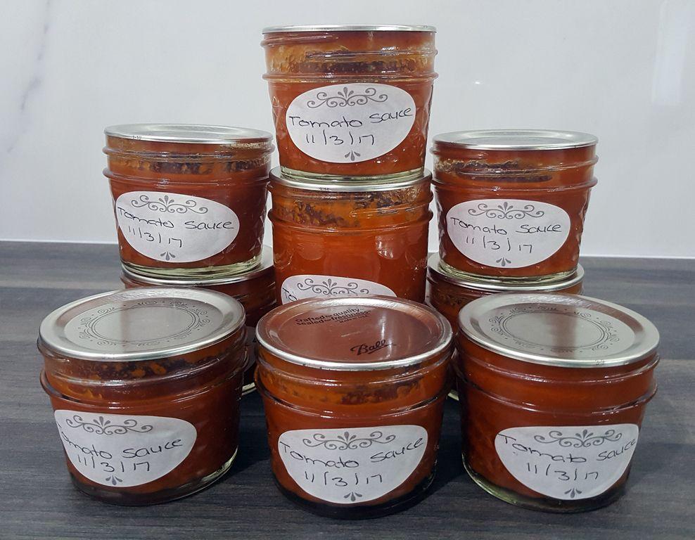 Tomato-Sauce.jpg