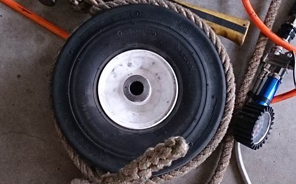 toro front tyre flat repair broken bead tubeless 5.jpg