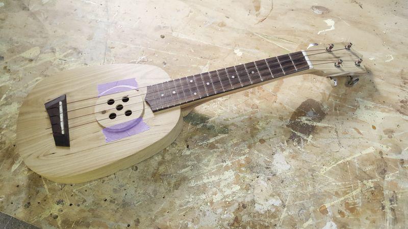 ukulelefinished.jpg