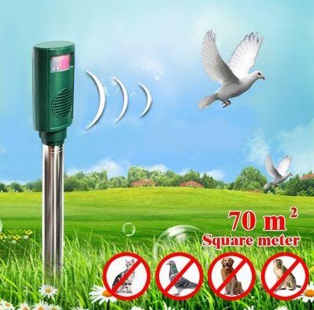 ultrasonic bird animal deter.jpg