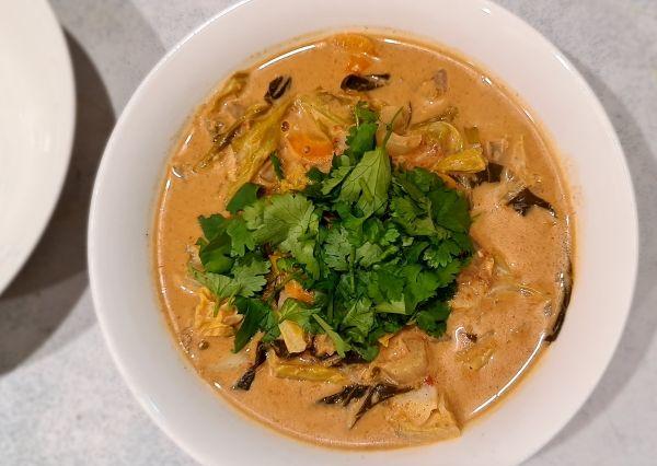 vegetable curry laksa.jpg