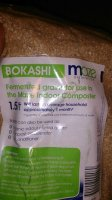 Bokashi grain to sprinkle on food scraps in maze compost bucket for kitchen.jpg
