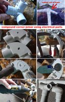 compound corner joiner fabrication collage.jpg