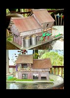 petersshed reduced 2.jpg