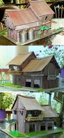 peters shed smaller 1.jpg