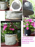 light weigh cement plant pot collage.jpg