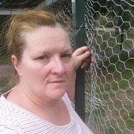 Deborah Lane