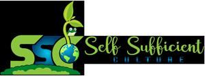 Self Sufficient Culture